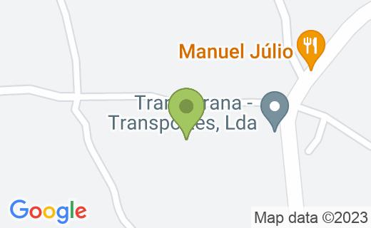 MANUEL JÚLIO