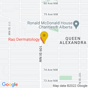 Map to Woodrack Cafe provided by Google