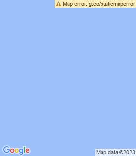 Google Map of {tag_address2}, {tag_addresscity}, {tag_addresszipcode}