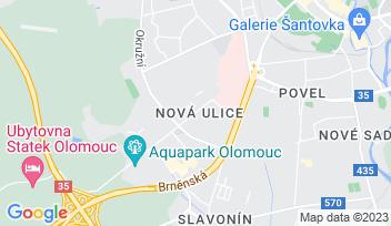 ČARO (Česká aliance proti chronickým respiračním onemocněním)