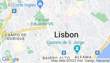 Associação de Transplantados Pulmonares de Portugal (ATPP), Portugal
