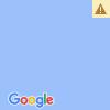 thumbnail of a map