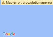 Google Map of Makachoob
