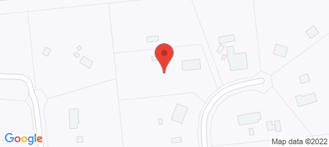 Location map for 3 Eliana Blvd - Breakaway Mount Isa