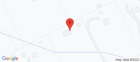 Location map for 21 PRUNSTER ROAD York