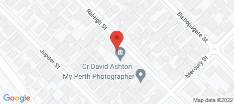 Location map for 113 Raleigh Street Carlisle