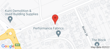 Location map for 60 Northcote Street Kurri Kurri
