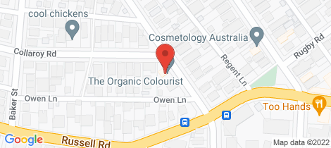 Location map for 70 Westcourt Road New Lambton