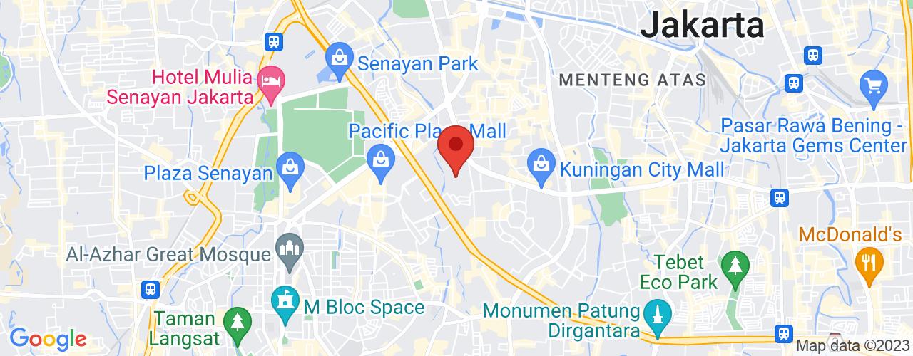 Jakarta Dental Clinic