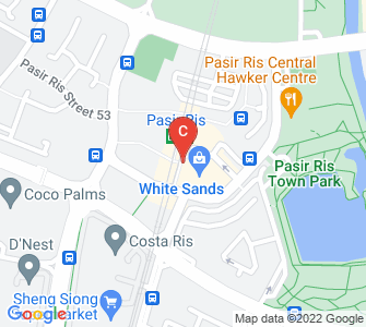 Hokkien Prawn Mee Kopitiam Singapore Eating Places Reviews Singapore