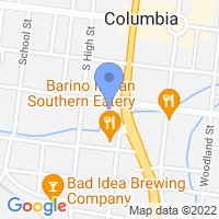 1000 S Garden St, Columbia, TN 38401, USA