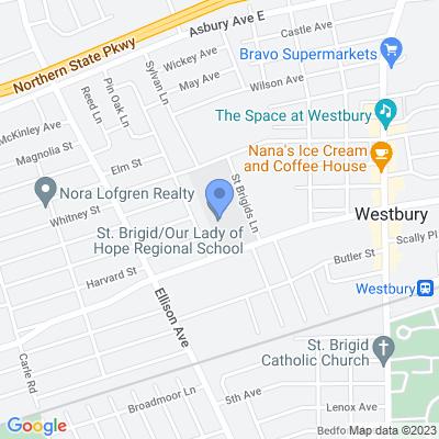 101 Maple Ave, Westbury, NY 11590, USA