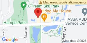 Bulldog Ale House - Carol Stream Location