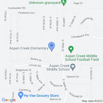 10325 S 188th St, Omaha, NE 68136, USA
