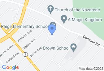 104 Elliott Ave, Schenectady, NY 12304, USA