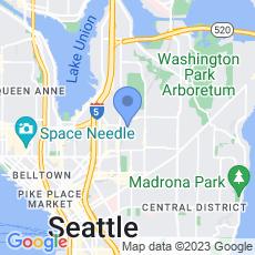 1058 E Mercer St, Seattle, WA 98102, USA