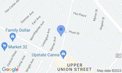 1065 Baker Ave, Schenectady, NY 12309, USA
