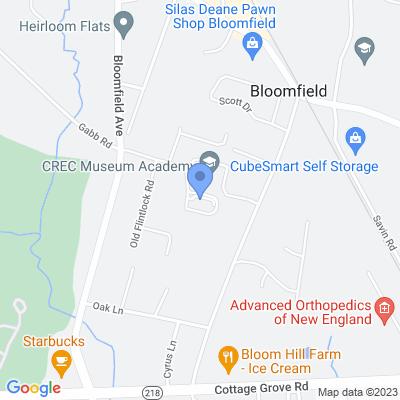 11 Turkey Hill Rd, Bloomfield, CT 06002, USA