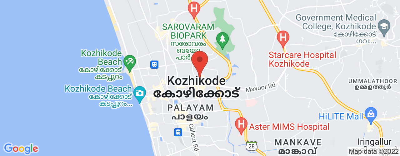 Low IVF Treatment Cost in Kozhikode -  Vinsfertility