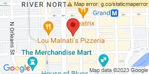 Hubbard Inn Location