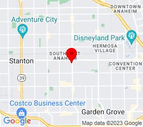 11105, Brookhurst Street,, , Garden Grove, CA 92840