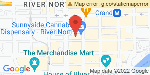 Joy District Location