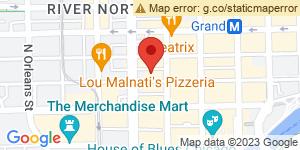 Joy District Location