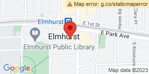 Pints Elmhurst Location