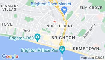 TB Alert, UK