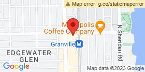 Revival Social Club Location