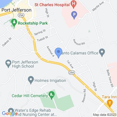 114 Myrtle Avenue, Port Jefferson, NY 11777, USA