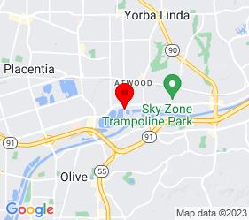1150 N Richfield Rd #B, , Anaheim, CA 92807