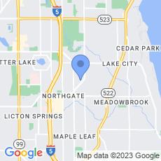 11530 12th Ave NE, Seattle, WA 98125, USA