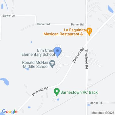 11553 Pearsall Rd, Atascosa, TX 78002, USA