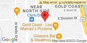 Chicago q Location