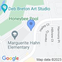 1170 Golf Course Dr, Rohnert Park, CA 94928, USA