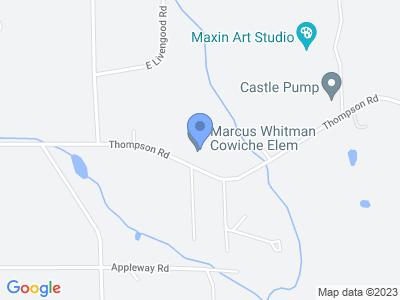 1181 Thompson Rd, Cowiche, WA 98923, USA