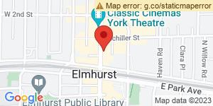 Fitz's Spare Keys Location