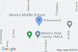 1200 W Boulevard St, Mexico, MO 65265, USA
