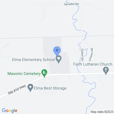 1235 Monte Elma Rd, Elma, WA 98541, USA