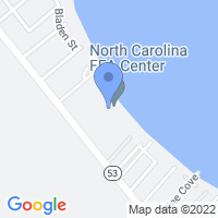 1247 NC-53, Elizabethtown, NC 28337, USA