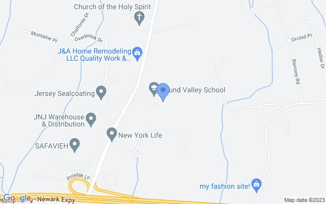 128 Cokesbury Rd, Lebanon, NJ 08833, USA