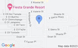129 N Arizola Rd, Casa Grande, AZ 85122, USA