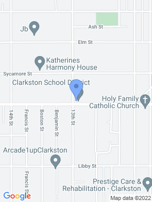 1294 Chestnut St, Clarkston, WA 99403, USA