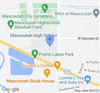 1313 W Main St, Mascoutah, IL 62258, USA