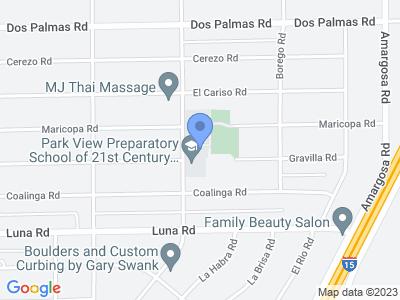 13427 Cahuenga Rd, Victorville, CA 92395, USA