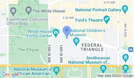 Location of Human Resources Division