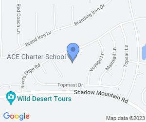 13943 Rivers Edge Rd, Helendale, CA 92342, USA