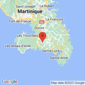 Chemin la Mauny