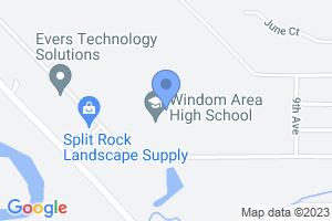 1400 17th St, Windom, MN 56101, USA